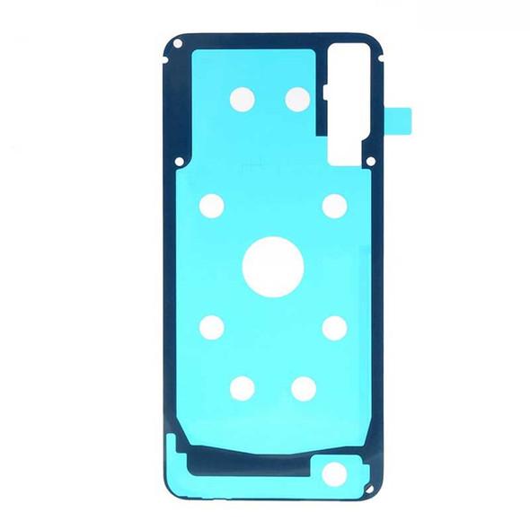 Samsung Galaxy A30 Back Housing Adhesive | Parts4Repair.xom