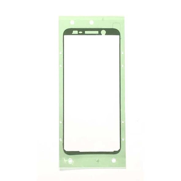 Samsung Galaxy J6 J600 Front Housing Adhesive   Parts4Repair.com