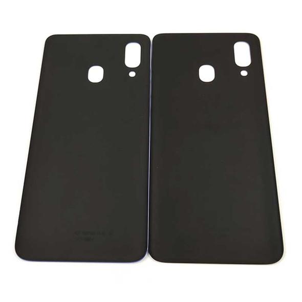 Samsung Galaxy A40 A405 Back Housing Cover   Parts4Repair.com