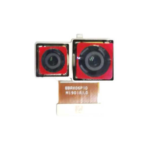 Xiaomi Mi 9T Back Camera Flex Cable   Parts4Repair.com