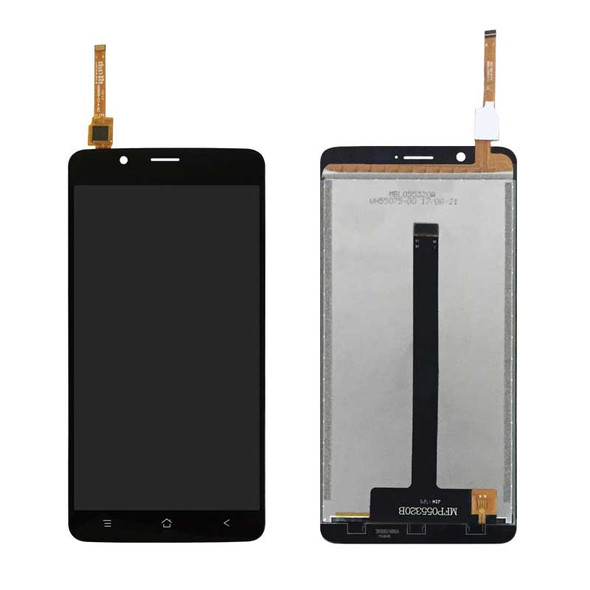 BlackView P2 P2Lite LCD Screen Digitizer Assembly | Parts4Repair.com