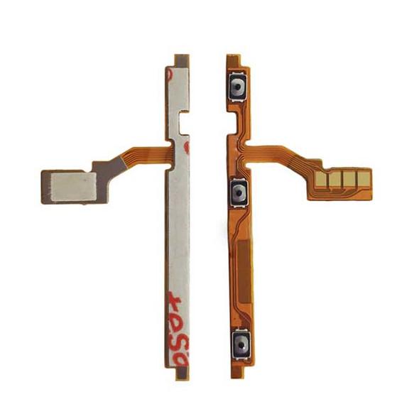 Huawei Nova 5 5Pro Side Key Flex Cable | Parts4Repair.com