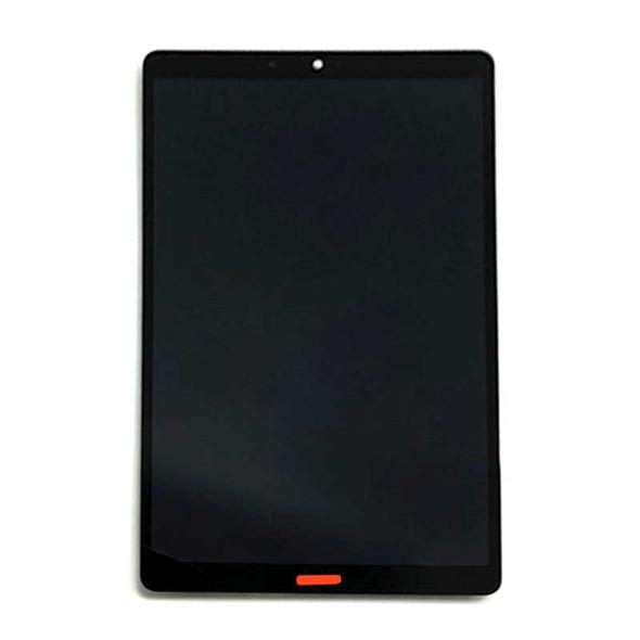 Huawei Mediapad M6 8.4 LCD Screen Digitizer Assembly Black | Parts4Repair.com