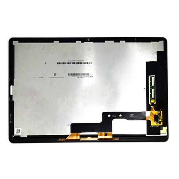 Huawei Mediapad M6 10.8 LCD Screen Digitizer Assembly Black | Parts4Repair.com