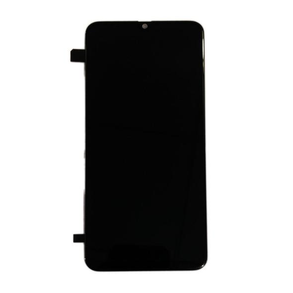 Samsung Galaxy M30 M305 LCD Screen Digitizer Assembly -Black