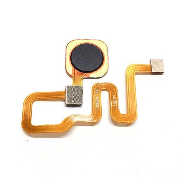 Xiaomi Redmi Note 6 Pro Fingerprint Sensor Flex Cable | Parts4Repair.com