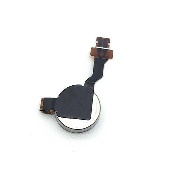 Xiaomi Mi 5 5S Vibrating Motor | Parts4Repair.com