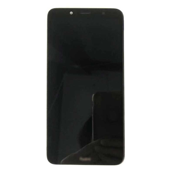 Xiaomi Redmi 7A LCD Screen Digitizer Assembly with Frame | Parts4Repair.com