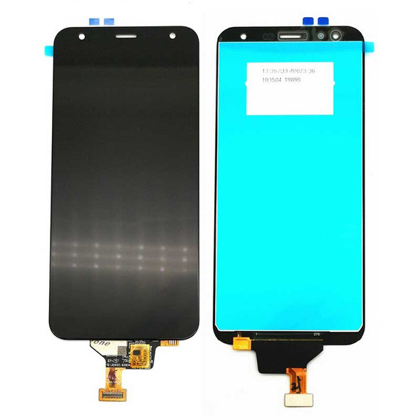 LG K40 K12+ LCD Screen Digitizer Assembly | Parts4Repair.com