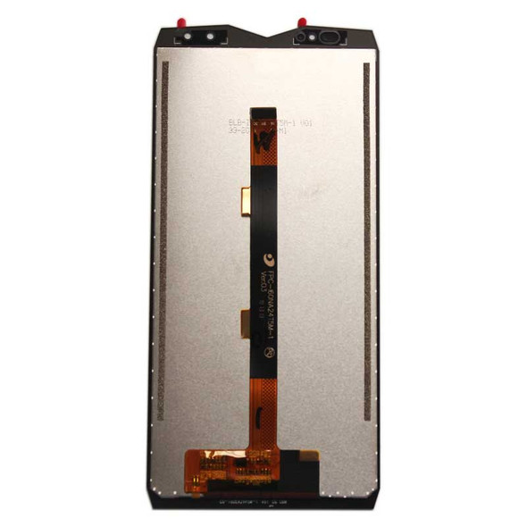 Ulefone Power 5 LCD Screen Digitizer Assembly | Parts4Repair.com