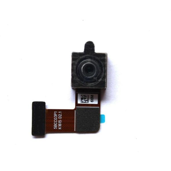 Xiaomi Mi 5S Back Camera Flex Cable | Parts4Repair.com