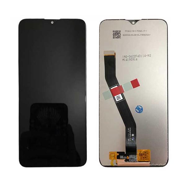 Xiaomi Redmi 8 8A LCD Screen Digitizer Assembly Black | Parts4Repair.com