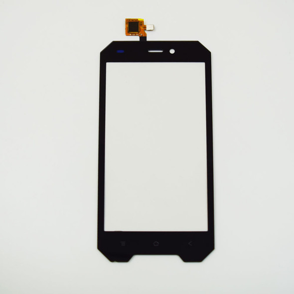 BlackView BV4000 Touch Screen Digitizer | Parts4Repair.com