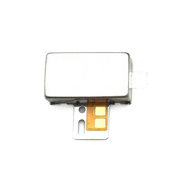 Google Pixel 3 3XL Vibrating Motor | Parts4Repair.com
