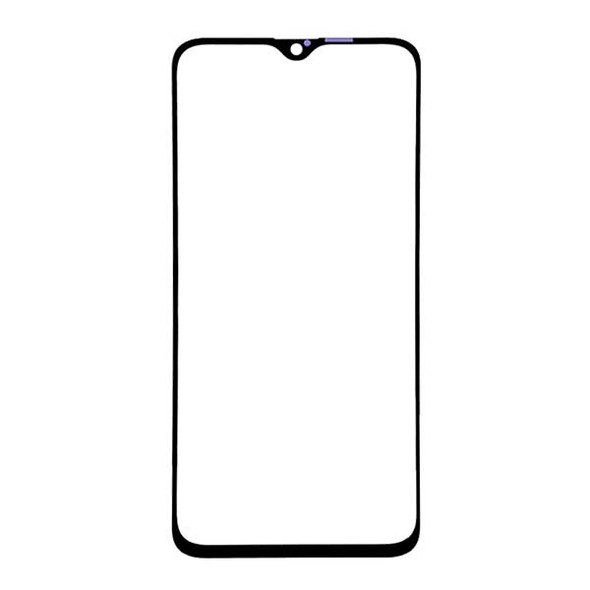 Xiaomi Mi A3 Front Glass Replacement | Parts4Repair.com