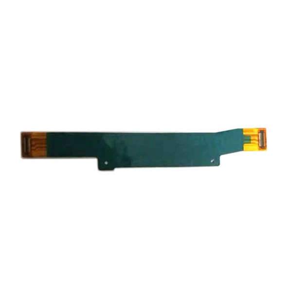 Motorola One P30 Play Motherboard Flex Cable | Parts4Repair.com
