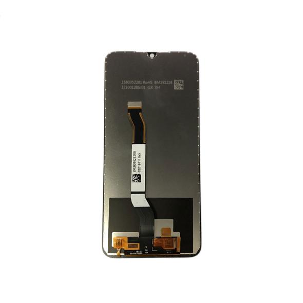 Xiaomi Redmi Note 8 LCD Screen Digitizer Assembly | Parts4Repair.com