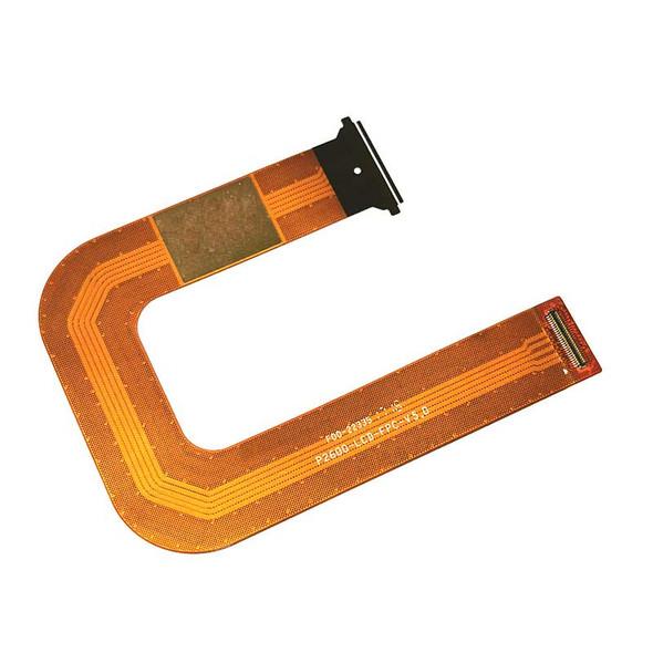 Huawei Mediapad M3 Lite 10 LCD Connector Flex Cable | Parts4Repair.com