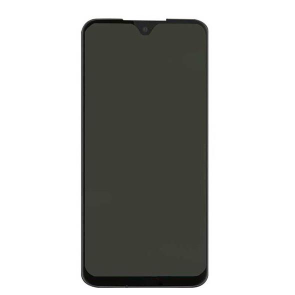Motorola Moto G7 XT1962 G7 Plus LCD Screen Digitizer Assembly   Parts4Repair.com