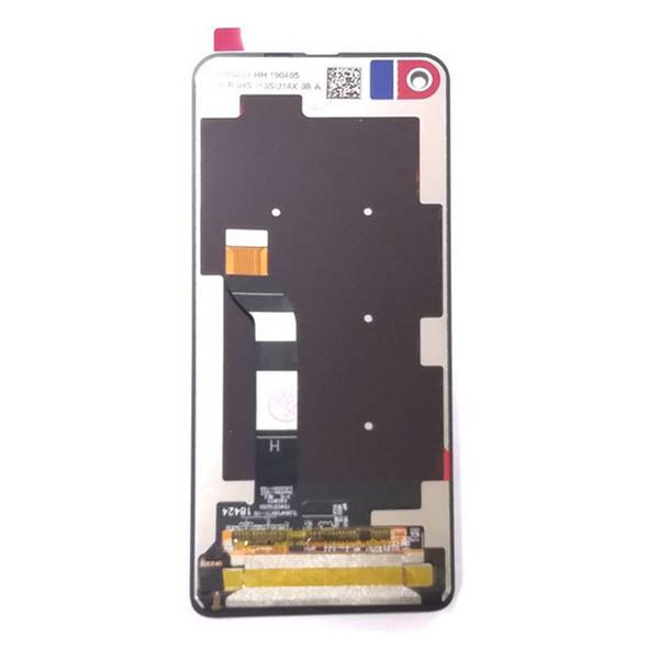 Motorola One Vision P50 XT1970 LCD Screen Assembly   Parts4Repair.com