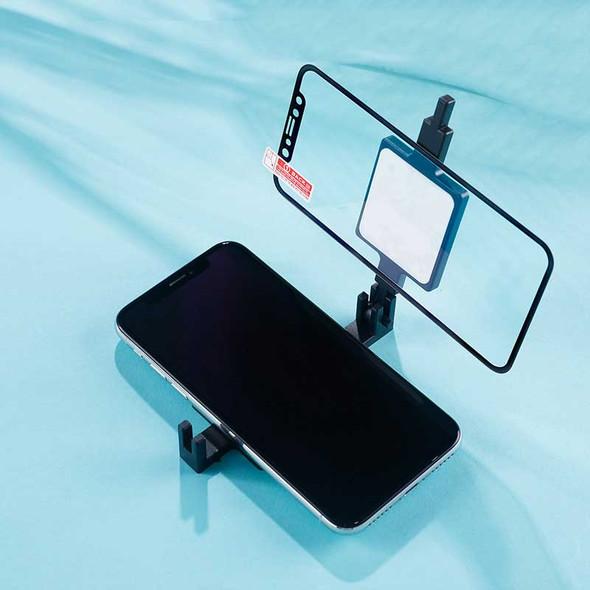 "Universal Screen Protector Tool for Phone under 6"" | Parts4Repair.com"