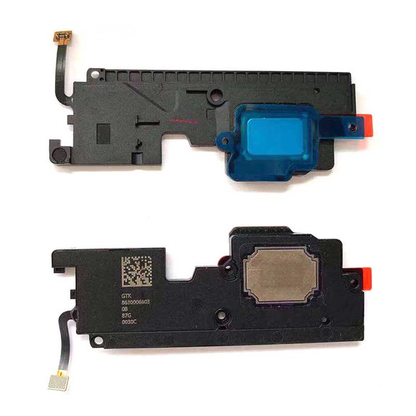Google Pixel 3 XL Loud Speaker Module | Parts4Repair.com