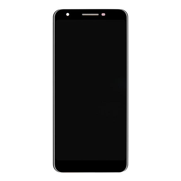 Google Pixel 3A XL LCD Screen Digitizer Assembly | Parts4Repair.com