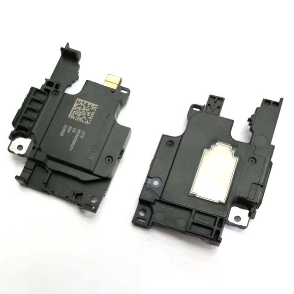 Google Pixel 3A XL Loud Speaker Module | PartsRepair.com