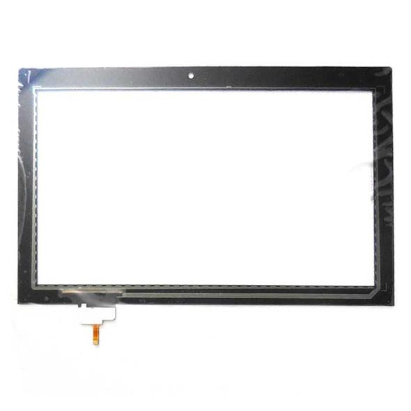 Lenovo Miix 320 Touch Screen Digitizer | Parts4Repair.com