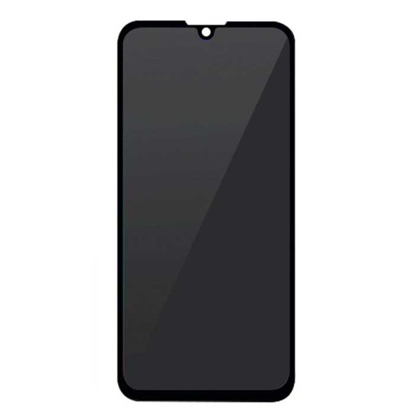 Honor 20 Lite 10i LCD Screen Digitizer Assembly | Parts4Repair.com