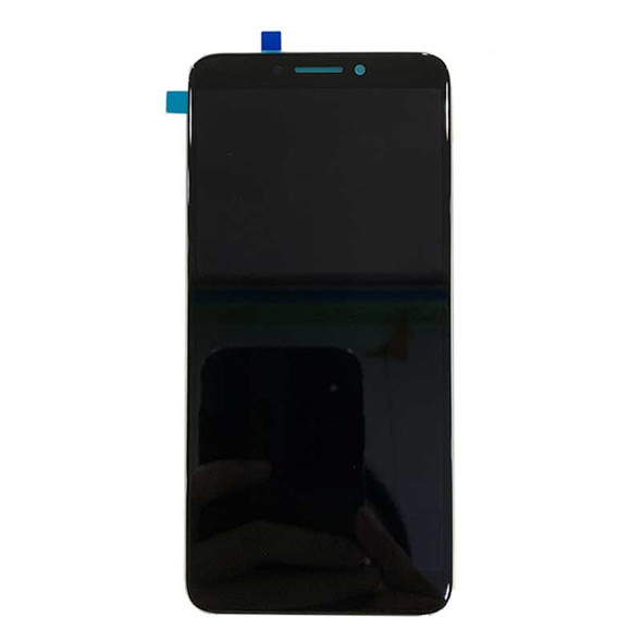 HTC Desire 12 LCD Screen Digitizer Assembly | Parts4Repair.com