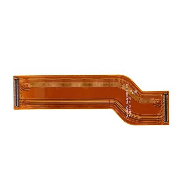 Samsung Galaxy A40 Motherboard Flex Cable   Parts4Repair.com