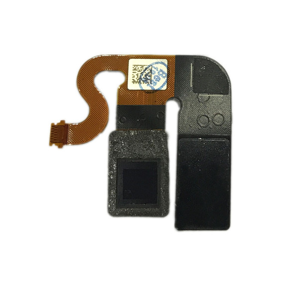 Huawei Mate 20 Pro Fingerprint Sensor Flex Cable | Parts4Repair.com