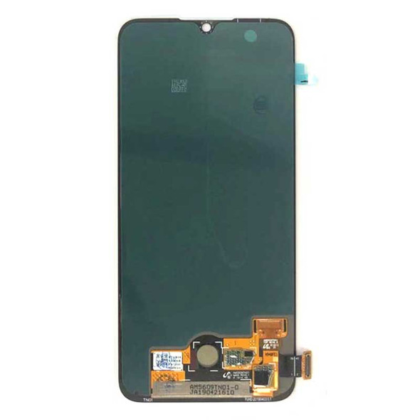 Xiaomi Mi A3 LCD Screen Digitizer Assembly | Parts4Repair.com
