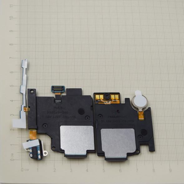 Samsung Galaxy Tab S 10.5 T800 Left & Right Loud Speaker Modules   Parts4Repair.com