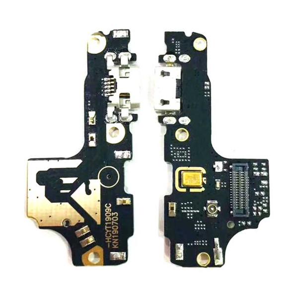 Nokia 4.2 Charging Port PCB Board | Parts4Repair.com