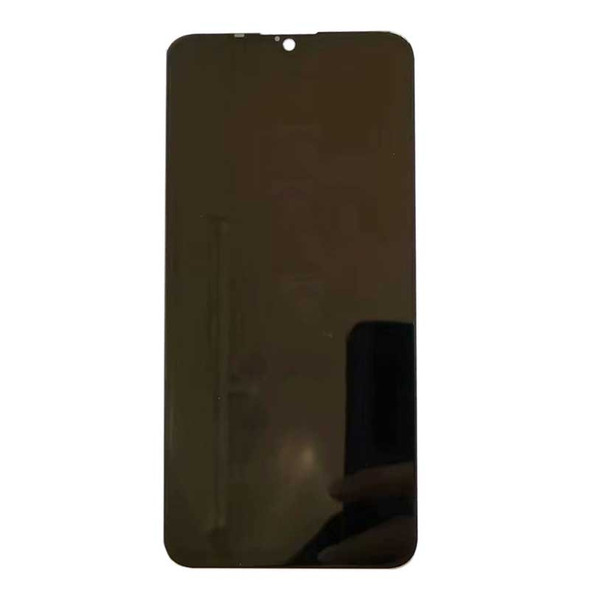 Lenovo Z6 Youth Z6 Lite L38111 LCD Screen Digitizer | Parts4Repair.com
