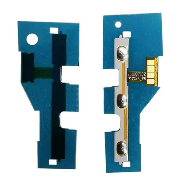 Lenovo Z6 Youth Z6 Lite L38111 Side Key Flex Cable   Parts4Repair.com