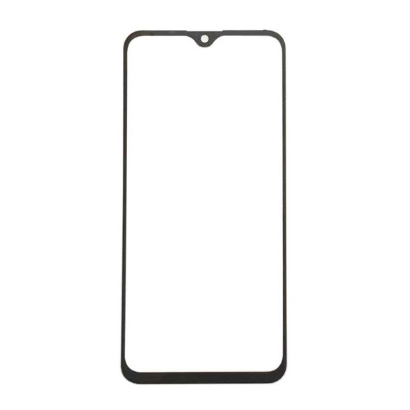 Lenovo Z6 Youth Z6 Lite L38111 Front Glass Replacement | Parts4Repair.com
