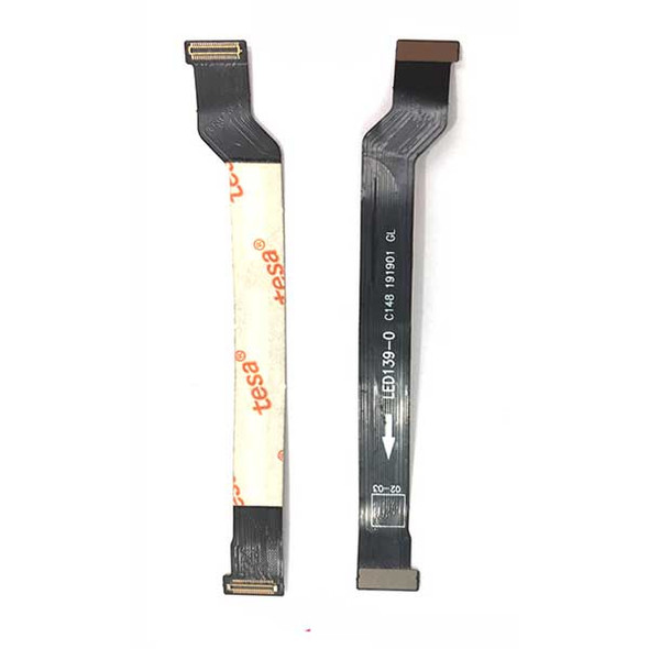 Oneplus 7 LED Display Flex Cable (Right) | Parts4Repair.com