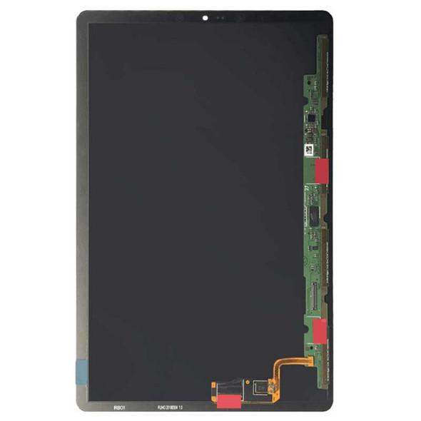 Samsung Galaxy Tab S4 10.5 T830 LCD Screen Assembly | Parts4Repair.com