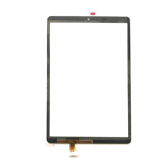 Samsung Galaxy Tab A 10.1 2019 T510 Touch Screen | Parts4Repair.com