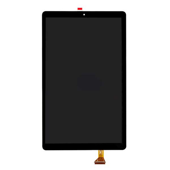 Samsung Galaxy Tab A 10.1 2019 T510 LCD Screen Assembly Black | Parts4Repair.com
