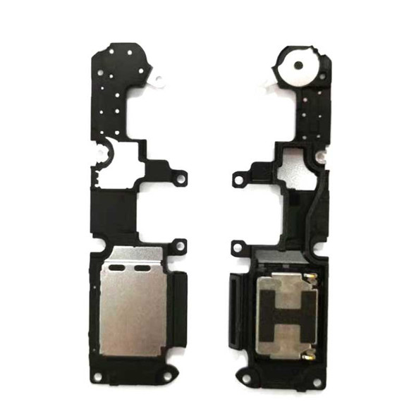 Oppo F11 Loud Speaker Module | Parts4Repair.com
