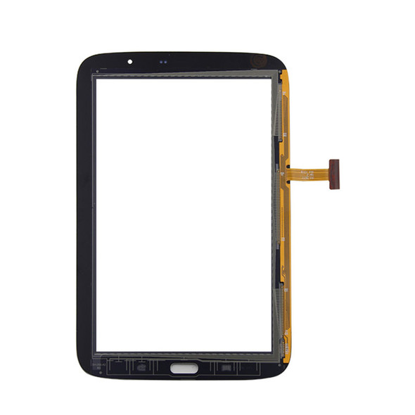 Touch Screen Digitizer for Samsung Galaxy Note 8.0 N5100 WIFI Black | Parts4Repair.com