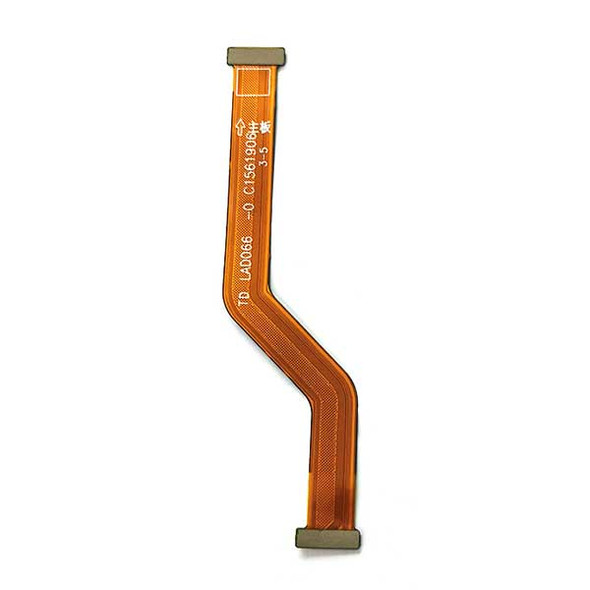Oppo Reno LCD Display Flex Cable | Parts4Repair.com