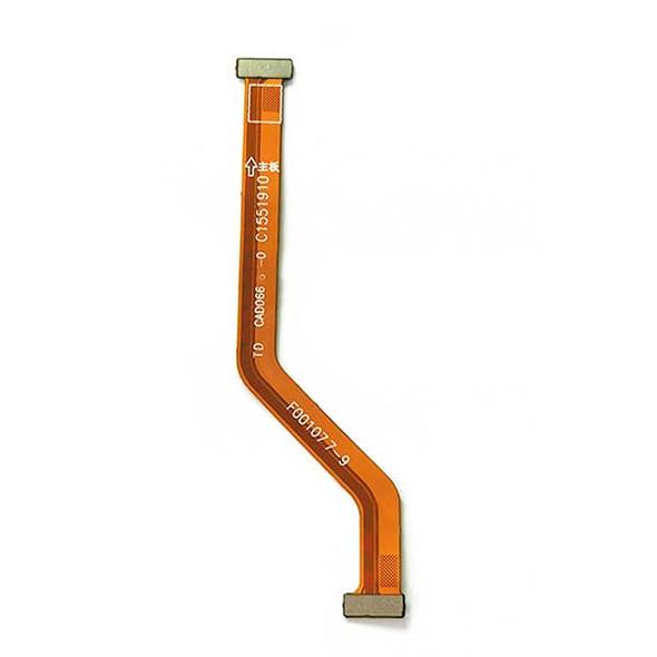 Oppo Reno CAD Motherboard Flex Cable | Parts4Repair.com