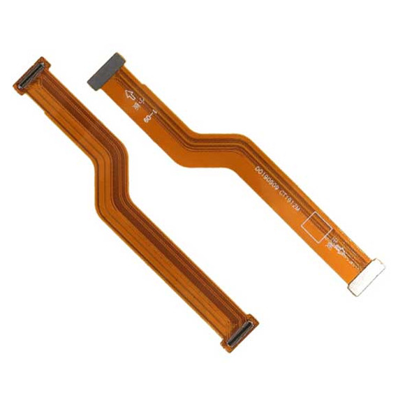 Oppo Reno2 Display Flex Cable | Parts4Repair.com