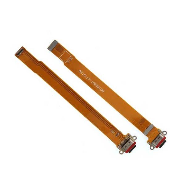 Oppo Reno2 Charging Port Flex Cable | Parts4Repair.com