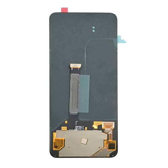Oppo Reno2 LCD Screen Digitizer Assembly | Parts4Repair.com